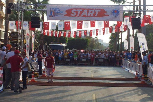 2015 mersin koşu marataonu -1-min