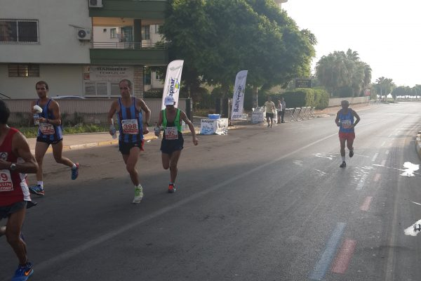 2015 mersin koşu marataonu -3-min