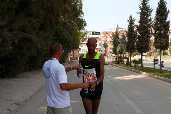 2015 mersin koşu marataonu -5-min