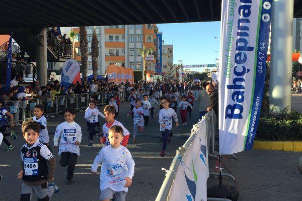 2017 mersin koşu marataonu -1-min