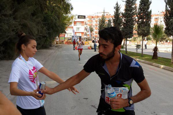 2015 mersin koşu marataonu -6-min
