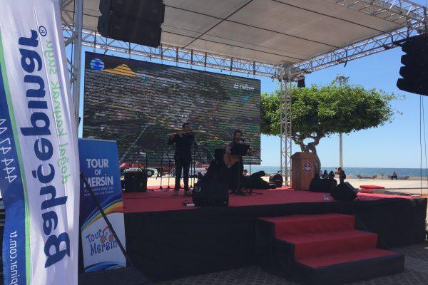 tour of mersin 2018-2-min