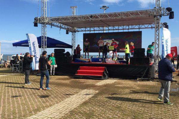 tour of mersin 2018-3-min
